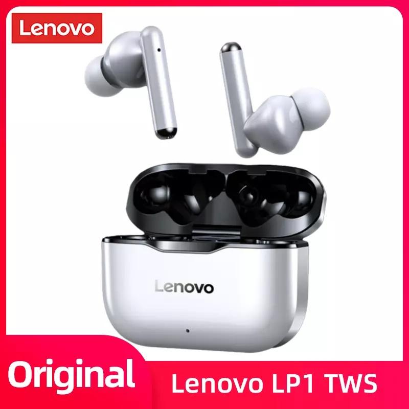 Original Lenovo Lp1