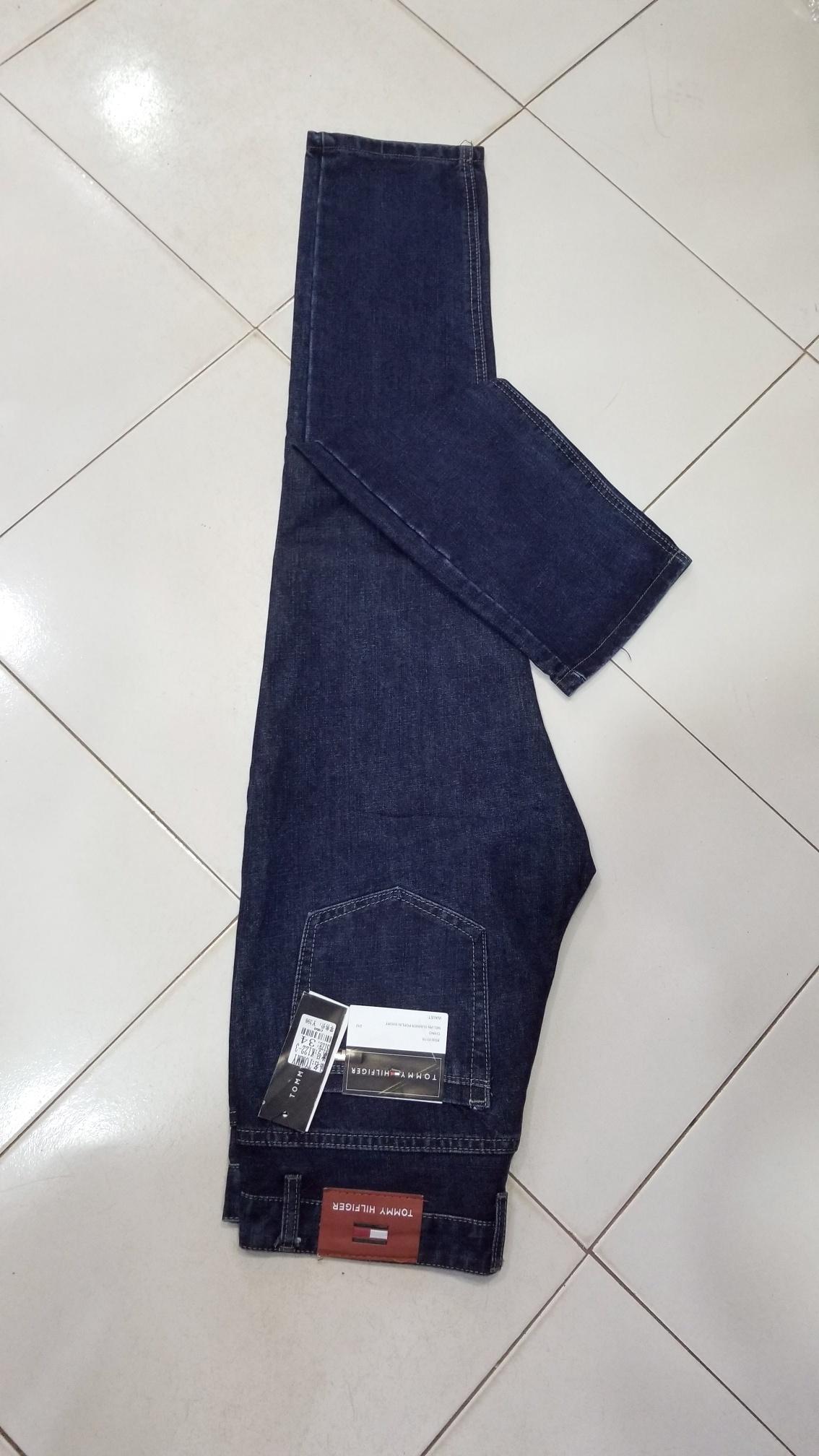 jeans pana