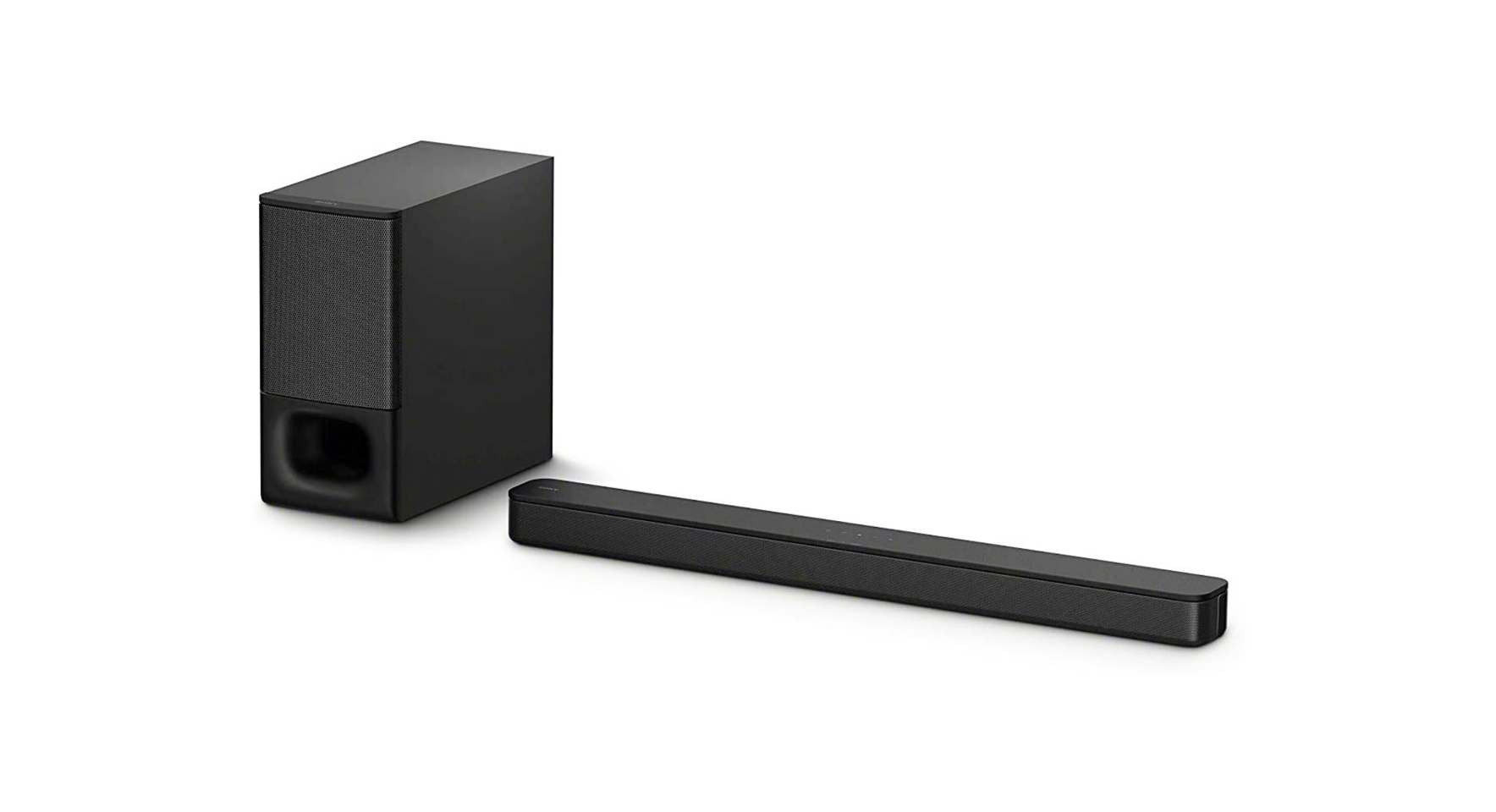 Sony Soundbar 320 Watts HT-S350