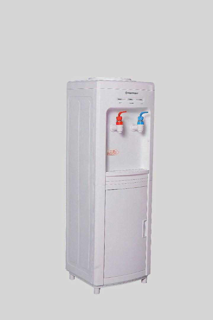 Westpoint Water Dispenser WFC2015