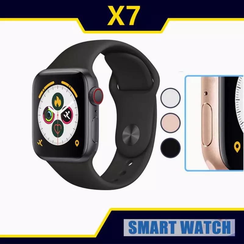 X7 Smart Bracelet