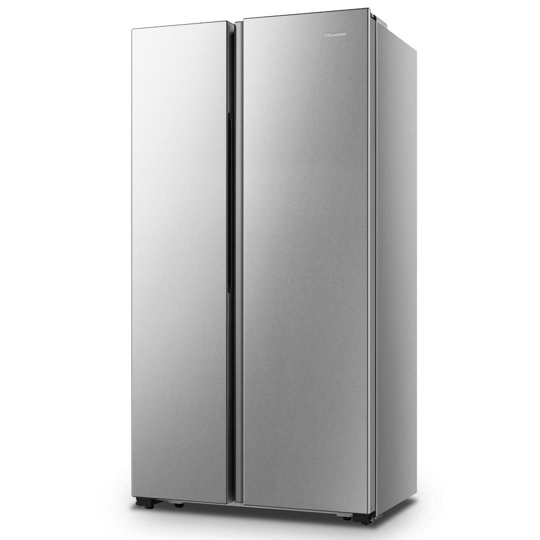 Hisense H670SIA | (Side By Side) Refrigerator