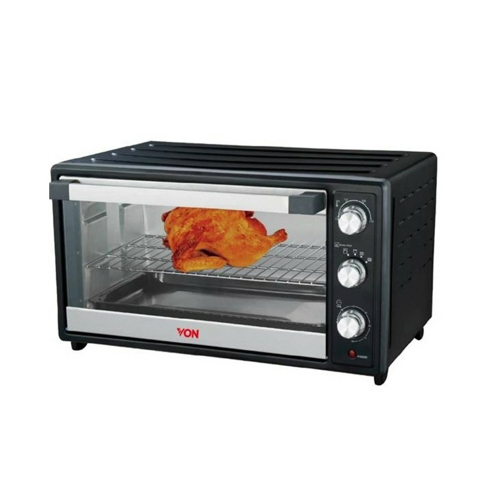 VON Mini oven