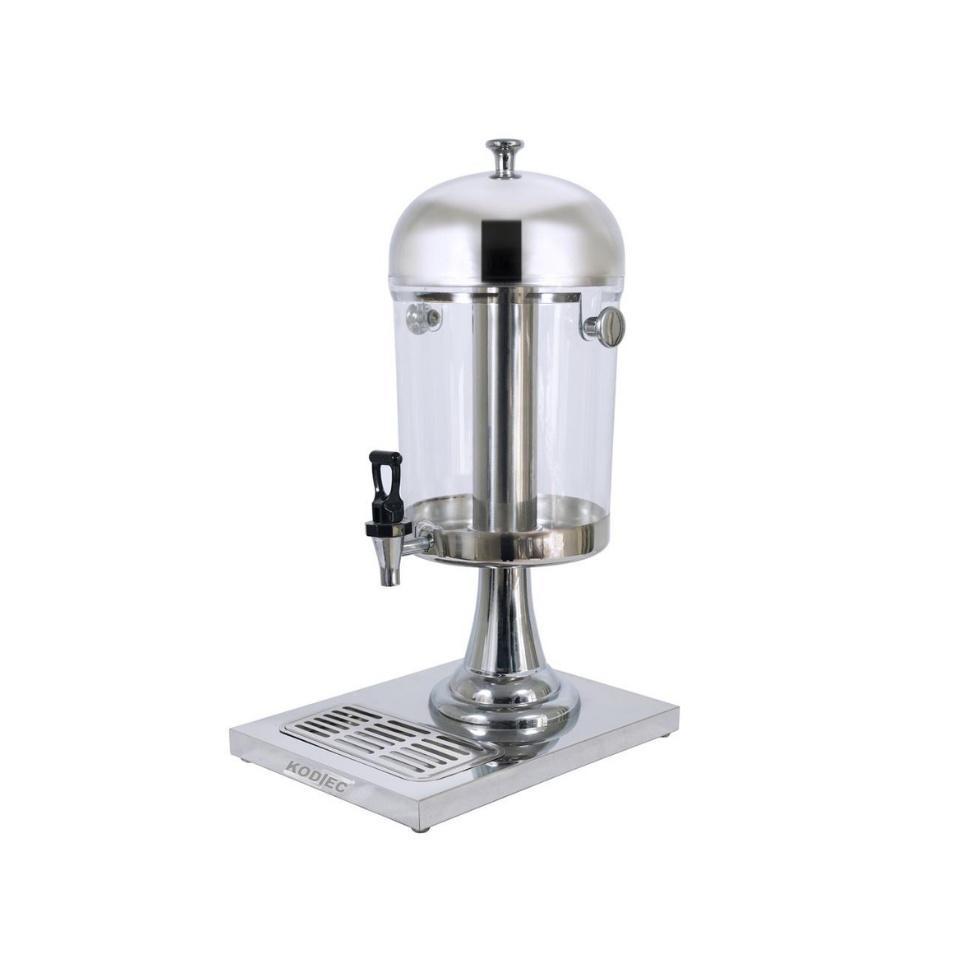 Kodtec Juicer Dispenser 1 Side KT-003-8JD