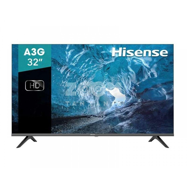 Hisense 32A3G 32-inch HD TV